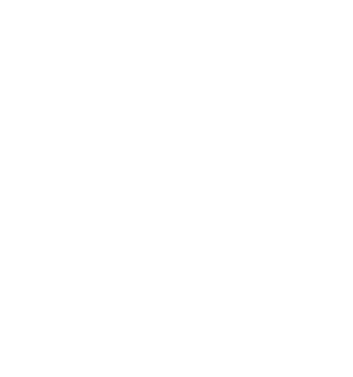 Symbol Limitless White