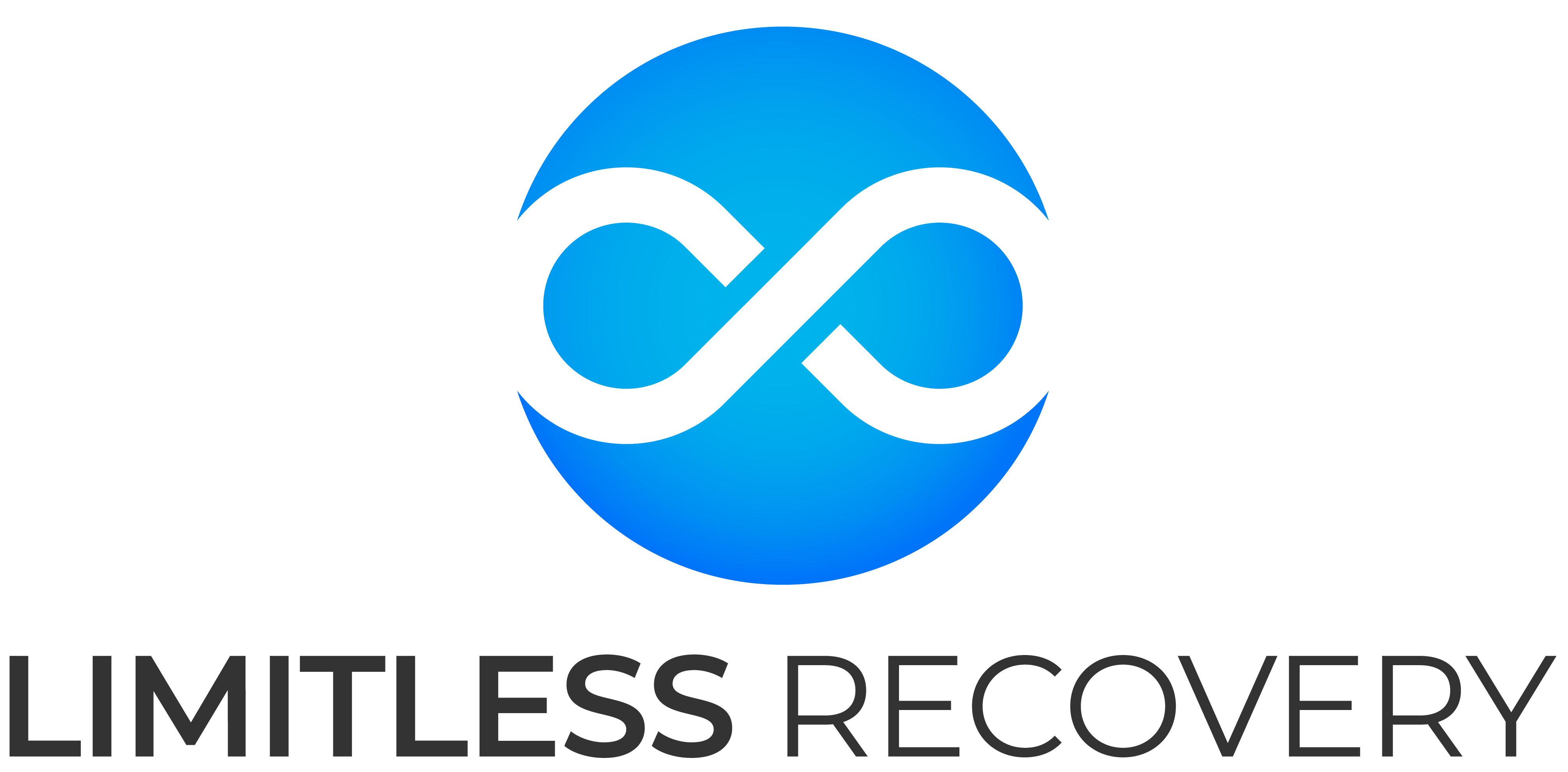 LimitlessRecovery